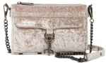 rebecca minkoff mini bag