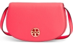 tory burch mini bag